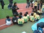 070121kids_soccer
