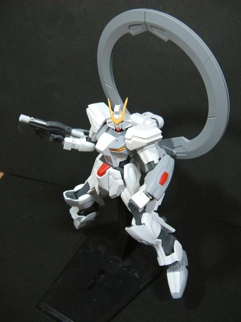 1201stargazer01