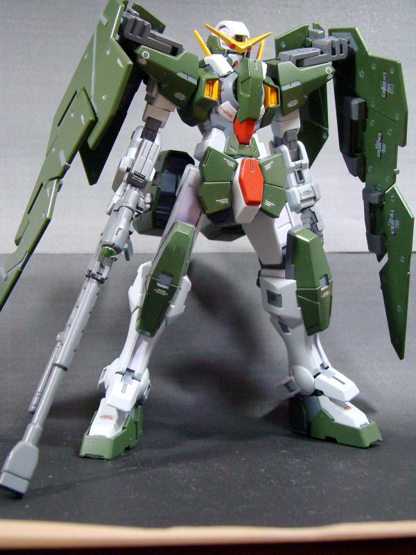Gn002dynames02