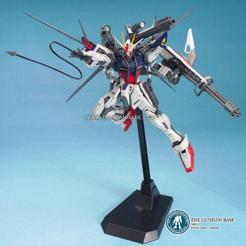 Mg_strike_eiwsp013