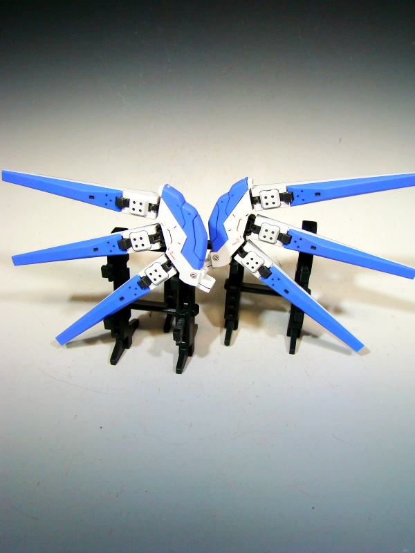 Rx93n2_funels01