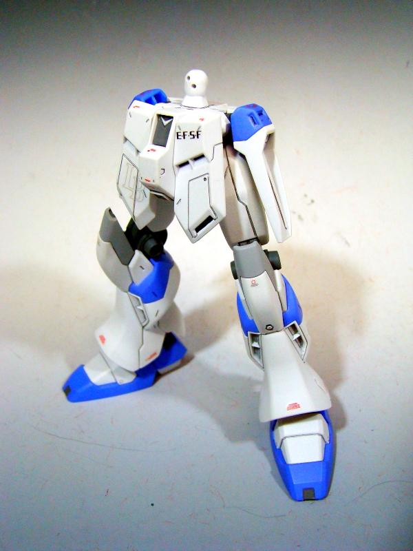 Rx93n2_legparts01