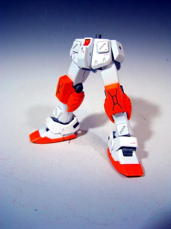 Rgm79p_legs01