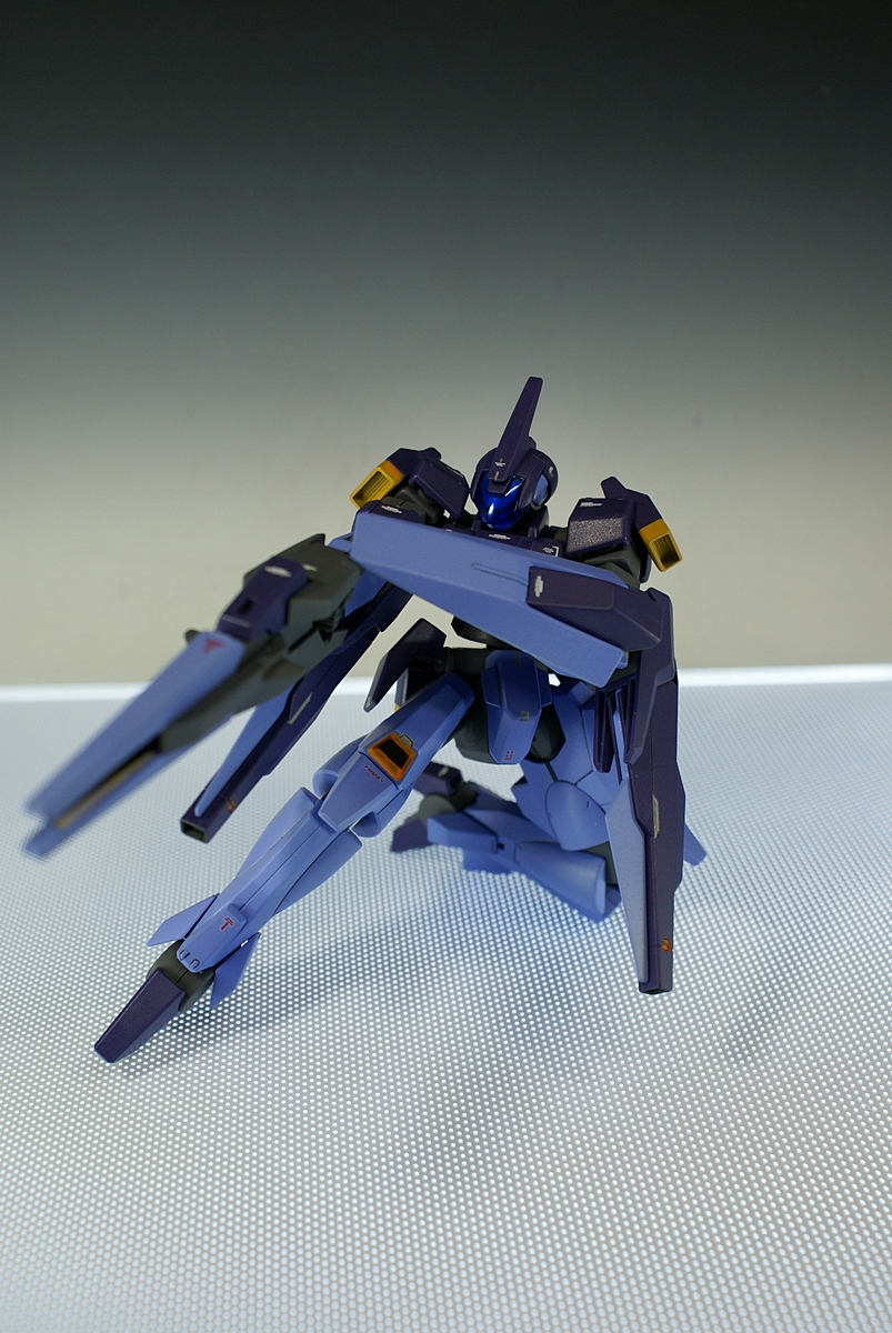 Reg2100c01