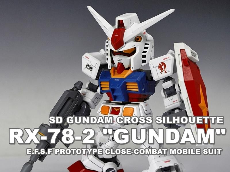Rx78gundam00
