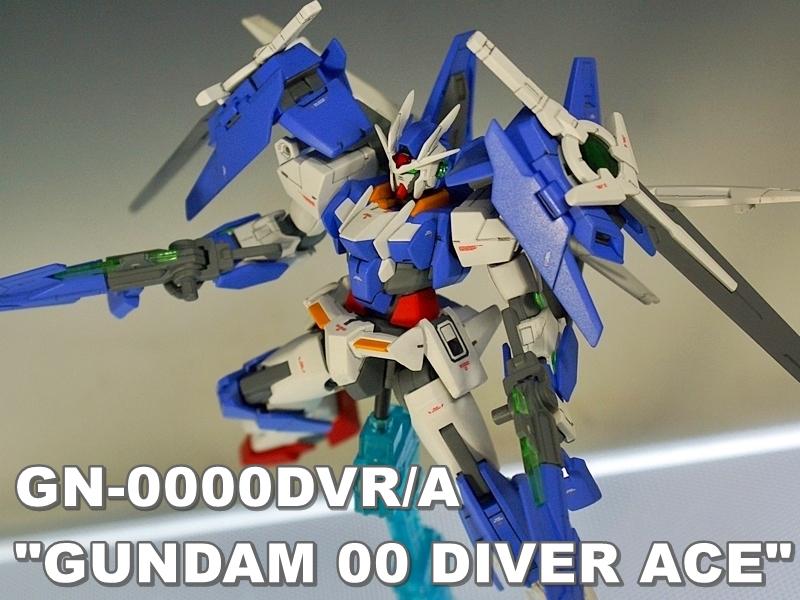 Gn0000dvra00
