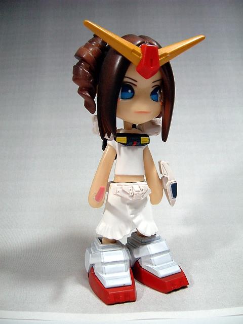 Mk2girl01
