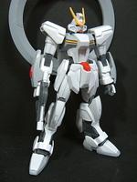 1128stargazer02