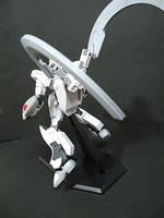 1129stargazer02
