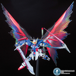 Mg_destiny_sp_010