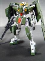 Gn002dynames05