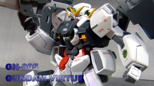 080102gn005virtue00