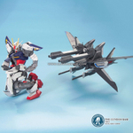 Mg_strike_eiwsp005