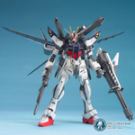 Mg_strike_eiwsp006