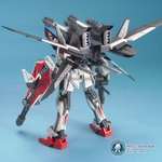 Mg_strike_eiwsp010