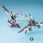 Mg_strike_eiwsp011