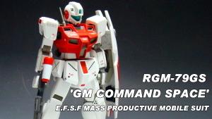 100321rgm79gs00