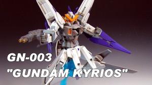 20120106gn003kyrios00