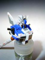 Rx93n2_bodyparts03