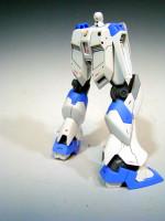 Rx93n2_legparts02