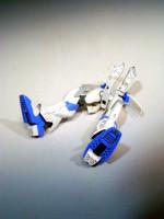Rx93n2_legparts03