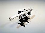 Rx93n2_weapon01
