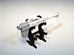 Rx93n2_weapon02
