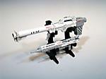 Rx93n2_weapon05
