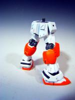 Rgm79p_legs02