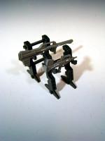 Rgm79p_weapon02_2