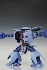 Amx109_17