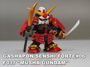 F37_musya_00