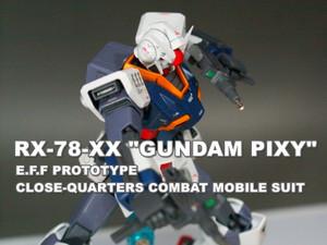 Rx78xx_00