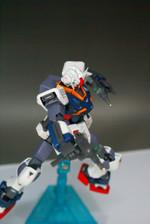 Rx78xx_08