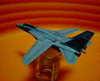 F-14A0