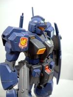 Rgm79q10
