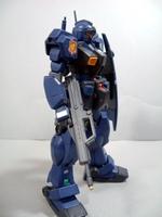 Rgm79q11