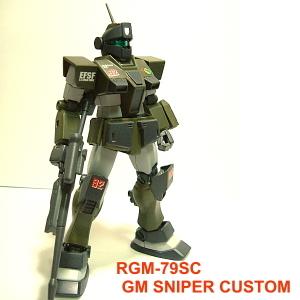 Rgm79sc_a01