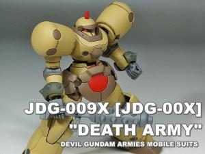 Death_army00