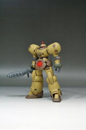 Death_army02