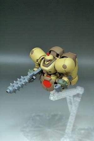 Death_army16