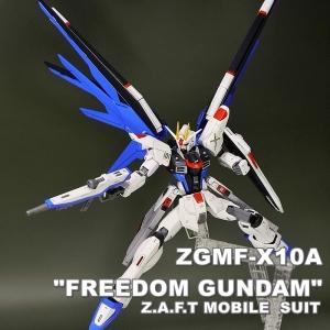 Zgmfx10a01