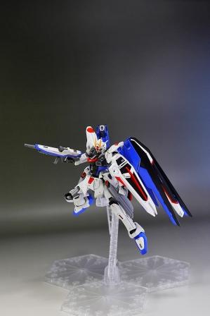 Zgmfx10a02