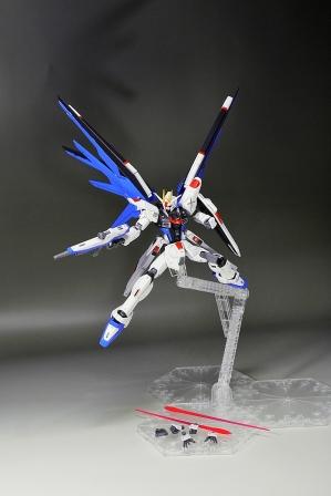Zgmfx10a10
